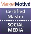 social media marketing certification