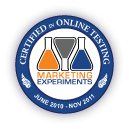 Certified Online Testing Specialists
