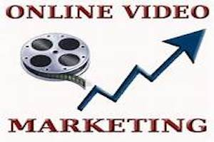 Online Video Marketing  Growth