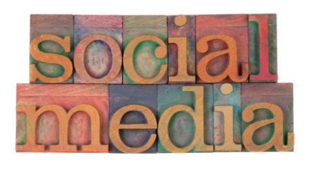 Social Media Affects Marketing