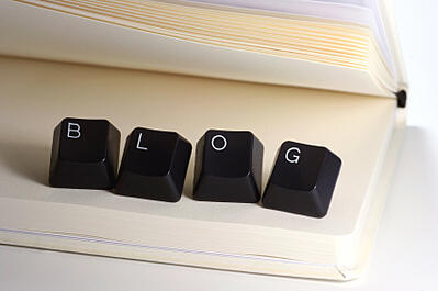 Resources for Effective Blogging