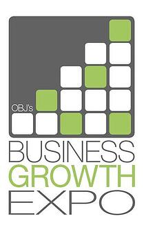 OBJ Business Growth Expo 2012