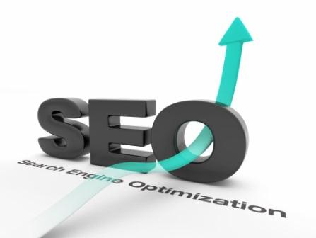 Effective SEO Plan