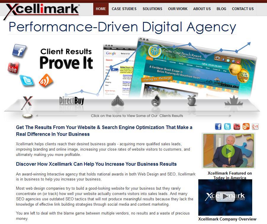 new-xcellimark-website-2012.jpg