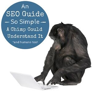 Simple SEO Guide