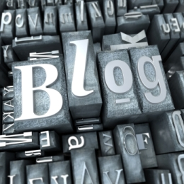 Tips on Building a Better Blog