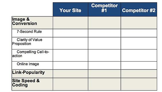 compare-your-website.jpg