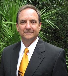 Scott Lambert, Xcellimark President