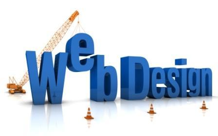 Building a Website