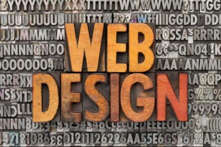 Going Beyond Great Web Design