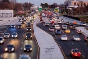 Generating Website Traffic