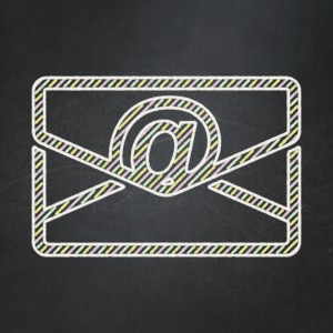 Romancing Customers With Email
