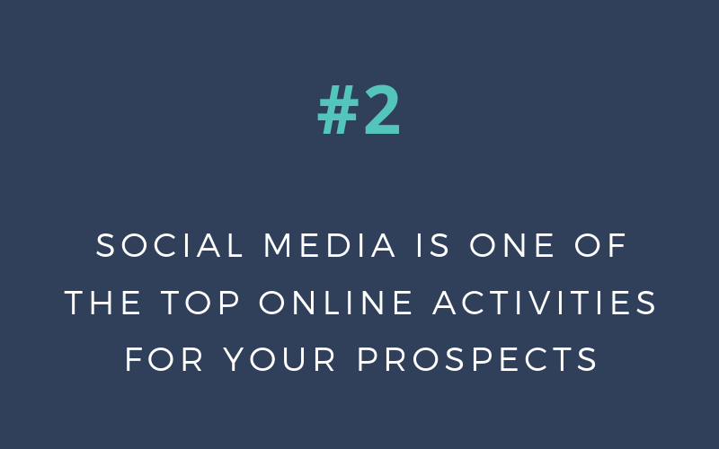 Reason #2: Why You Should Invest in Learning Social Selling   Xcellimark Blog