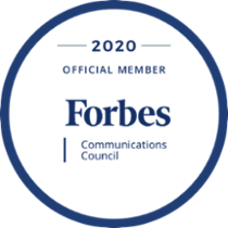Forbes Communications Council