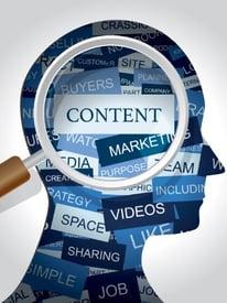 5-ways-indentify-deliver-content