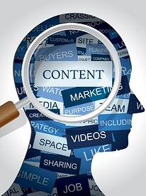 5-ways-indentify-deliver-content