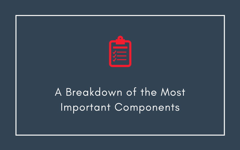 A Breakdown of the Most Important Components in Digital Training | Xcellimark Blog