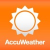 accuweather logo-1
