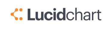 lucidchart logo-1