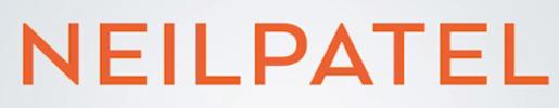neil patel logo-1