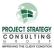 project strategy logo-1