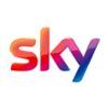 sky logo-1