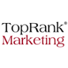 toprankmarketing logo-1