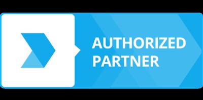 Digital Marketing Institute Partner