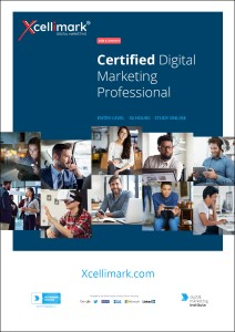 Certified Digital Marketing Professional Training Course