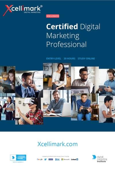 CDMP Brochure Cover2-800
