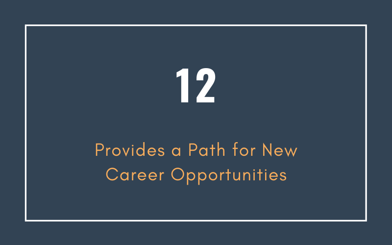 Digital Marketing Training That Provides a Path for New Career Opportunities | Xcellimark Training
