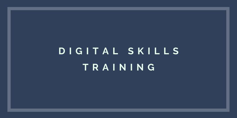 Digital Skills Training | Xcellimark Blog