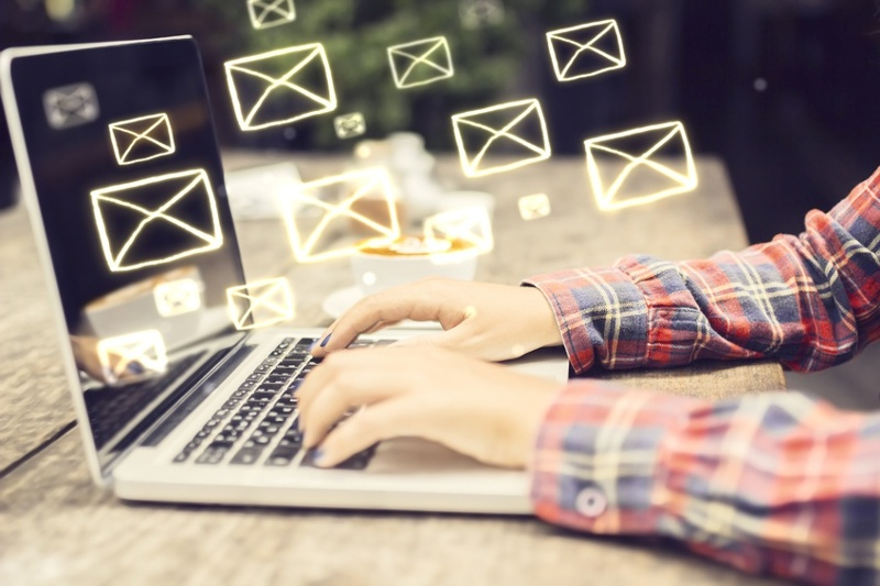 5 Effective Strategies for the New Email Marketing Reality | Xcellimark Blog