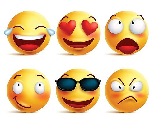 Sales Purchasing Decisions Based Off Emotions | Xcellimark Sales Blog