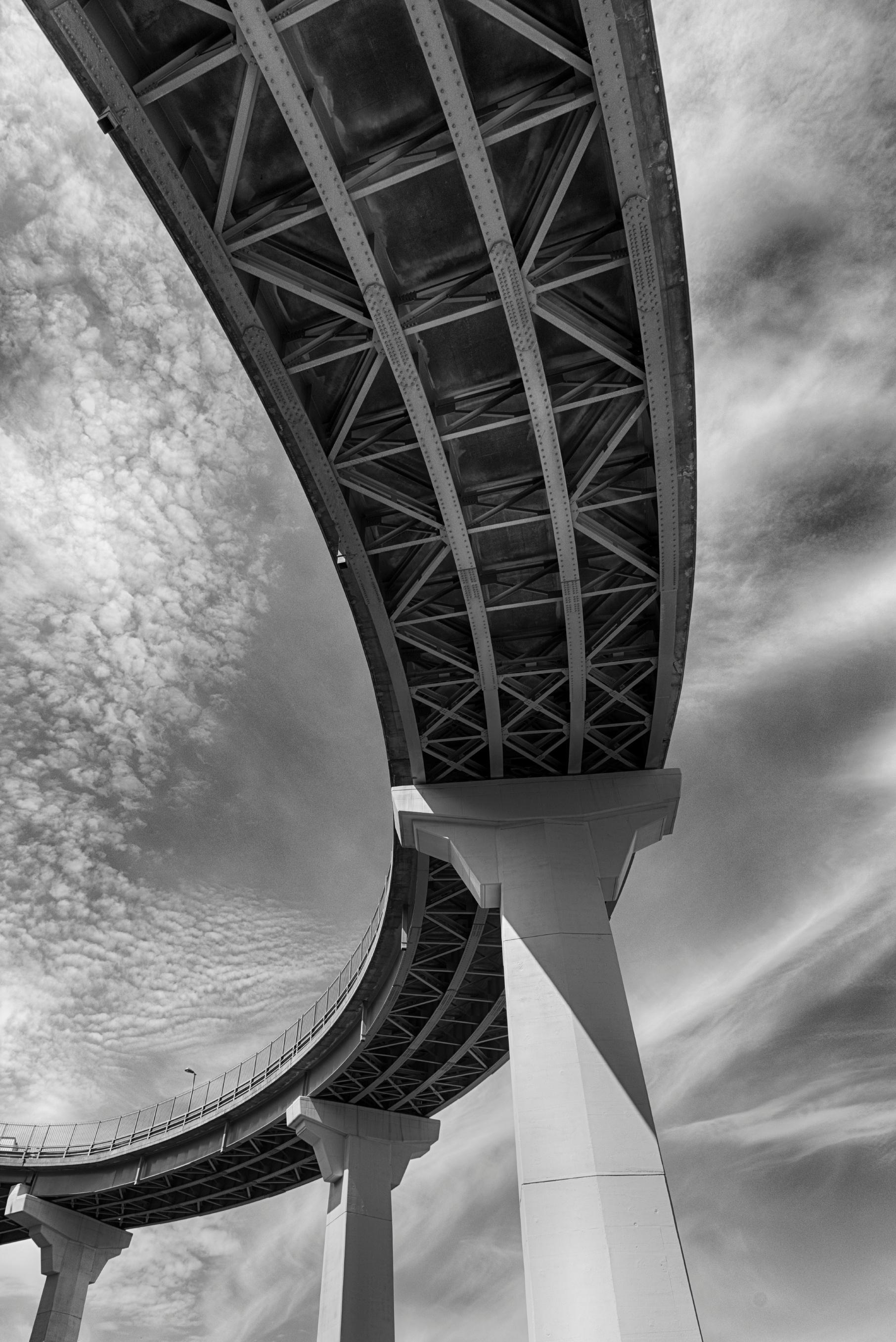 Engineering Bridge