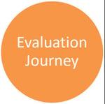 Evaluation Journey