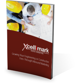 Download the Growing Your Engineering Firm Booklet