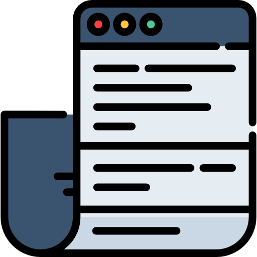 Landing Pages & Forms