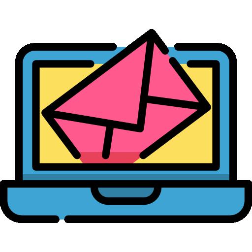 Lead Nurturing Emails