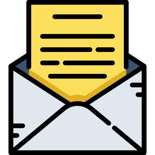Auto-responder Emails
