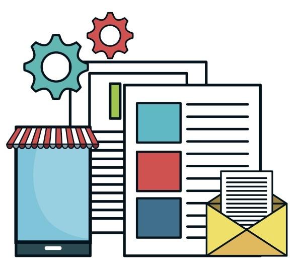 Content-Marketing-Problem