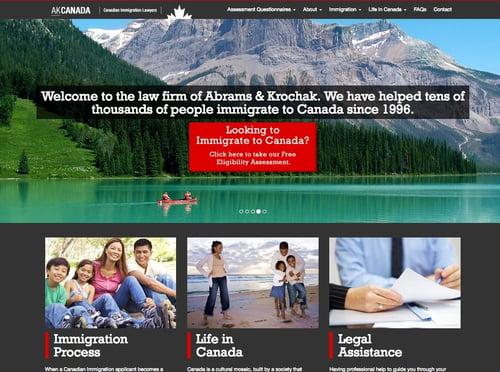 AKCanada.com