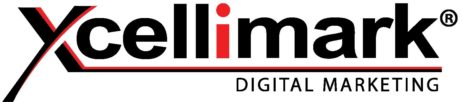 Xcellimark Digital Marketing Agency