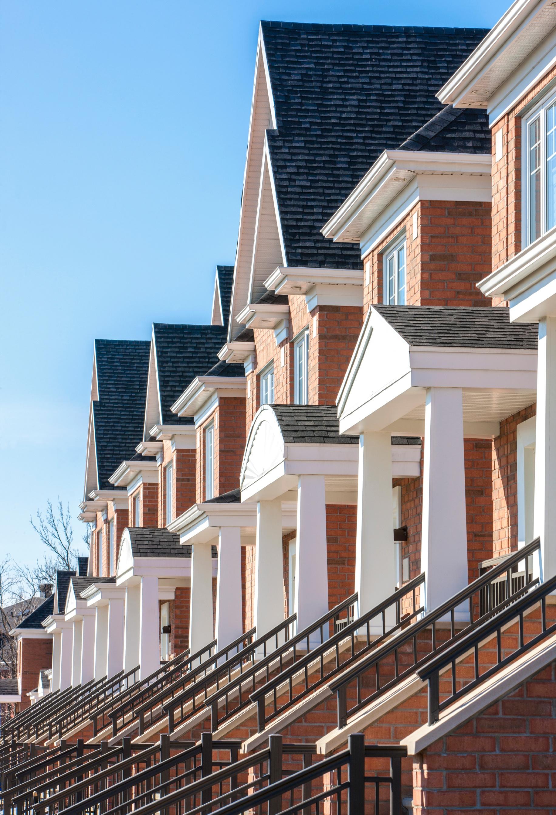 Real Estate Development Marketing