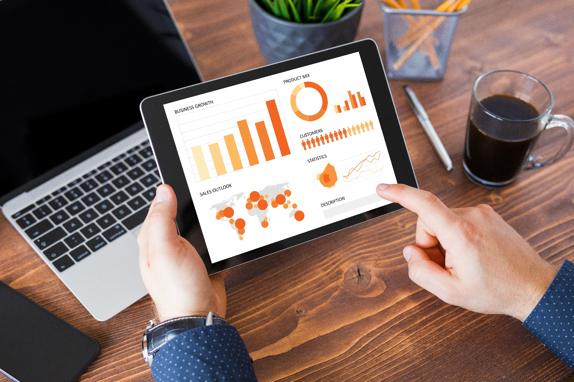 HubSpot Sales Hub [2021 Updates] - Xcellimark Blog