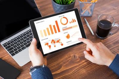 HubSpot Sales Hub [2021] Updates - Xcellimark Blog