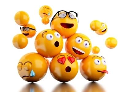Sales_Emotions