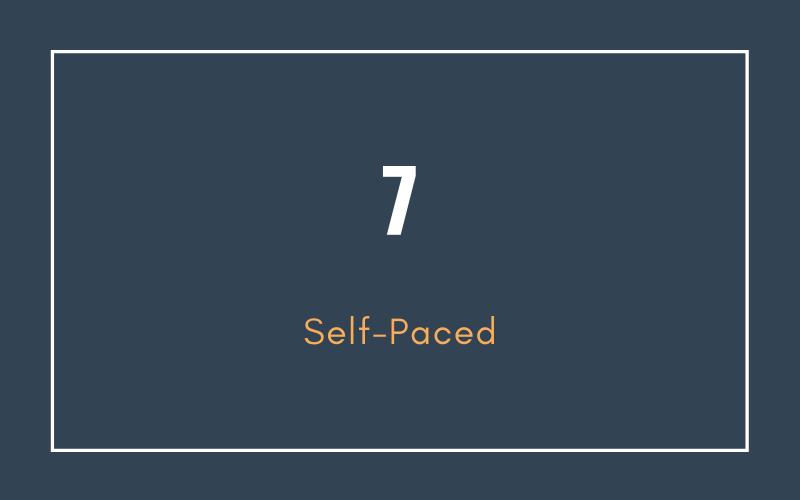 Self-Paced Digital Marketing & Sales Training | Xcellimark Training