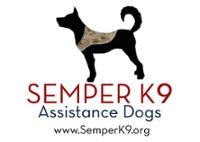 Semper K9 Logo-1