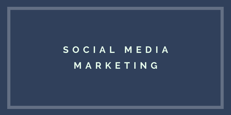 Social Media Marketing will Continue to Grow | Xcellimark Blog
